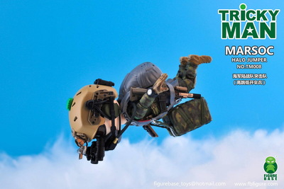 Trickyman_tm008_-_marsoc_halo_jumper-ben_zheung-trickyman-figurebase-trampt-302438m