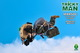 TRICKYMAN TM008 - MARSOC HALO JUMPER