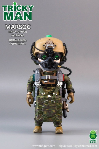Trickyman_tm008_-_marsoc_halo_jumper-ben_zheung-trickyman-figurebase-trampt-302439m