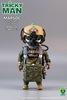 Trickyman_tm008_-_marsoc_halo_jumper-ben_zheung-trickyman-figurebase-trampt-302439t