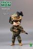 Trickyman_tm008_-_marsoc_halo_jumper-ben_zheung-trickyman-figurebase-trampt-302441t