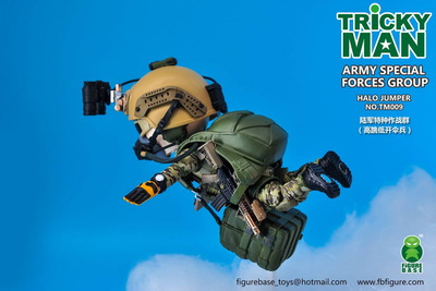 Trickyman_tm009_-_army_special_forces_group_halo_jumper-ben_zheung-trickyman-figurebase-trampt-302442m