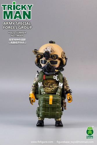 Trickyman_tm009_-_army_special_forces_group_halo_jumper-ben_zheung-trickyman-figurebase-trampt-302443m