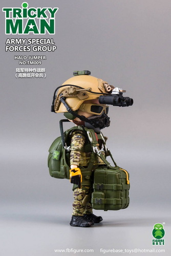 Trickyman_tm009_-_army_special_forces_group_halo_jumper-ben_zheung-trickyman-figurebase-trampt-302444m