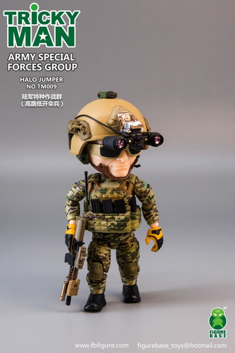 Trickyman_tm009_-_army_special_forces_group_halo_jumper-ben_zheung-trickyman-figurebase-trampt-302445m