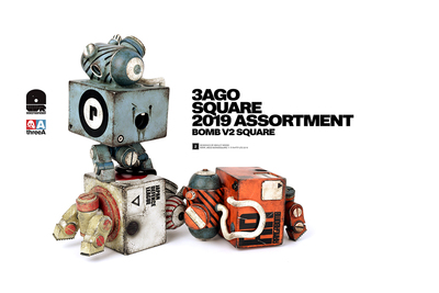 Bv2_jdf_square-ashley_wood-bomb_v2_square-threea_3a-trampt-302448m