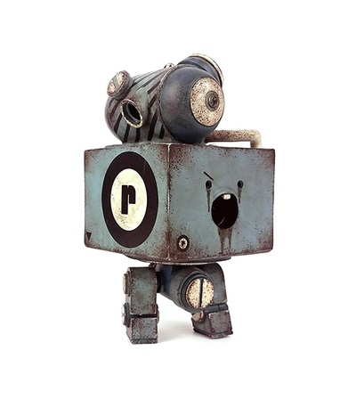 Bv2_rothchild_prototype_square-ashley_wood-bomb_v2_square-threea_3a-trampt-302453m