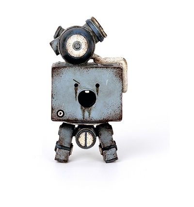 Bv2_rothchild_prototype_square-ashley_wood-bomb_v2_square-threea_3a-trampt-302454m