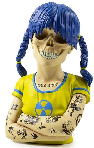 Tattoo_sue_nami_kidrobot_exclusive-zoltron-sue_nami-bigshot_toyworks-trampt-302481m