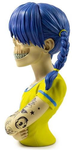 Tattoo_sue_nami_kidrobot_exclusive-zoltron-sue_nami-bigshot_toyworks-trampt-302482m