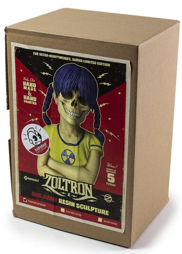 Tattoo_sue_nami_kidrobot_exclusive-zoltron-sue_nami-bigshot_toyworks-trampt-302484m