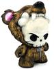 Mishka x Skullhead