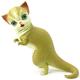 Green_dinokitties-mab_graves-dinokitties-3d_retro-trampt-302528t