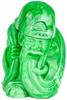 Jade Street Guru (Silent Stage Exclusive)