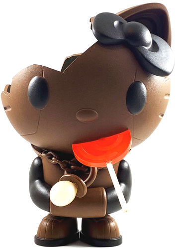 Hello_kitty_by_quiccs__wonderball_edition_le-redguardian-kidrobot_x_sanrio-trampt-302567m