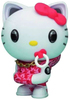 "8"" Pink QUICCS x Hello Kitty (Polyphony Exclusive)"