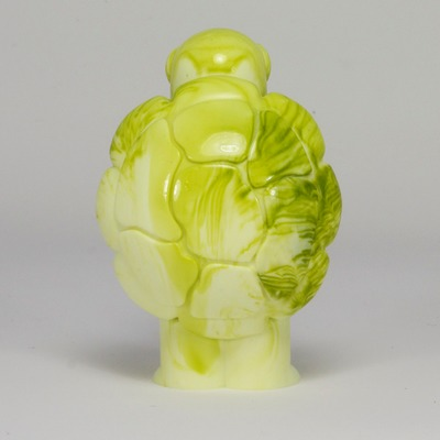 Mmm3_-_chartreuse_swirl_twertle-high_proof_toys-twertle_type-high_proof_toys-trampt-302618m