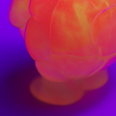Mmm3_-_hi-c_glow_twertle-high_proof_toys-twertle_type-high_proof_toys-trampt-302626m