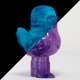 Mmm3_-_mystic_purple_birb-high_proof_toys-birb_type-high_proof_toys-trampt-302642t