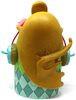 Green_beastie_head-alxone_dizac-beastie_head-artoyz-trampt-302659t