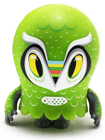 Green_tree_hootler-gary_ham-jaspar-martian_toys-trampt-302661m