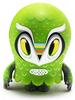 Green_tree_hootler-gary_ham-jaspar-martian_toys-trampt-302661t