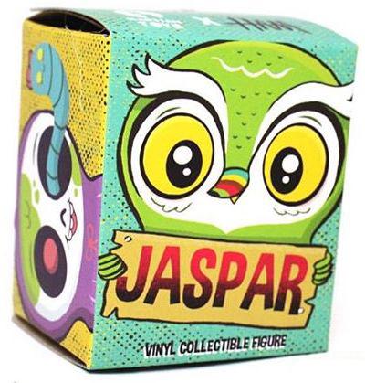 Green_tree_hootler-gary_ham-jaspar-martian_toys-trampt-302662m