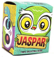 Green_tree_hootler-gary_ham-jaspar-martian_toys-trampt-302662t