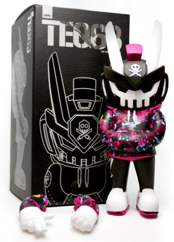 Graffiti_kings_teq63_toycon_uk_19-quiccs-teq63-martian_toys-trampt-302665m