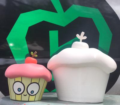 Diy_miss_cupcake_xl-olive47-miss_cupcake-discordia_merchandising-trampt-302717m