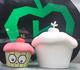 Diy_miss_cupcake_xl-olive47-miss_cupcake-discordia_merchandising-trampt-302717t