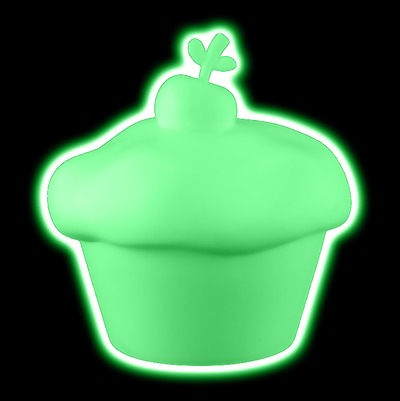 Diy_miss_cupcake_xl_glow_in_the_dark-olive47-miss_cupcake-discordia_merchandising-trampt-302718m
