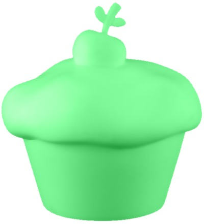 Diy_miss_cupcake_xl_glow_in_the_dark-olive47-miss_cupcake-discordia_merchandising-trampt-302744m