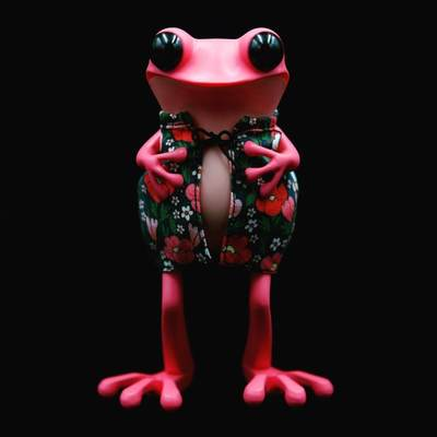 Midnight_blossoms_apo_frog-twelvedot-apo_frogs-self-produced-trampt-302774m