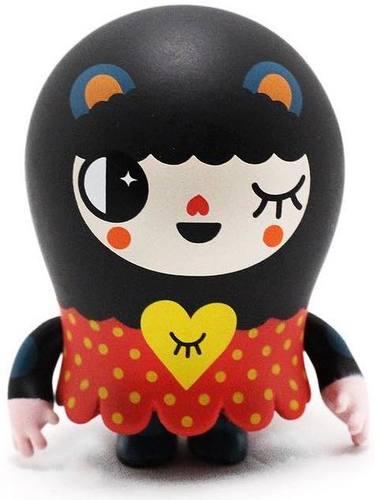 Kiki-muxxi-jaspar-martian_toys-trampt-302783m