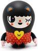 Kiki-muxxi-jaspar-martian_toys-trampt-302783t
