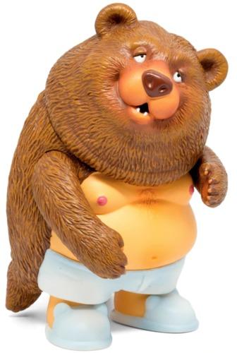 Nobi_bear-chino_lam-nobi_bear-mame_moyashi-trampt-302799m