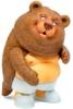 Nobi_bear-chino_lam-nobi_bear-mame_moyashi-trampt-302799t