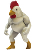 Gachimuchi Tori : Chicken