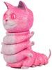 Bubblegum Kittypillar