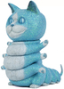 Blueberry Kittypillar