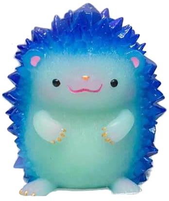 Starry_night_hogkey_the_crystal_hedgehog-tangent-hogkey_the_crystal_hedgehog-merry_go_round-trampt-302844m