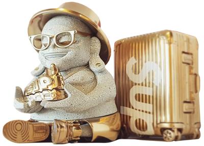 Stone_gold_buddeng-yama-buddeng-self-produced-trampt-302852m