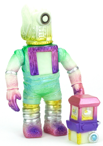 Cinematron-uh-oh_toys-cinematron-trampt-302890m