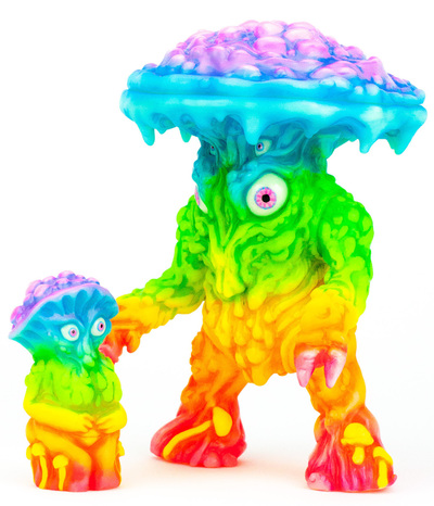 Fungoid_man-wonder_goblin-fungoid_man-trampt-302897m