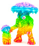 Fungoid_man-wonder_goblin-fungoid_man-trampt-302897t