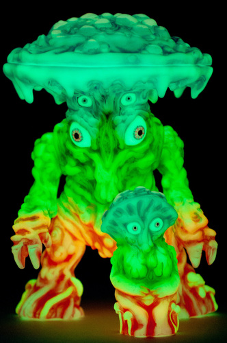 Fungoid_man-wonder_goblin-fungoid_man-trampt-302898m