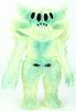 White_blue_glow_arakus-magitarius-arakus-trampt-302902t