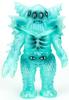 Blue Glow Arakus