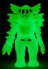 Black__yellow_glow_arakus-magitarius-arakus-trampt-302905t